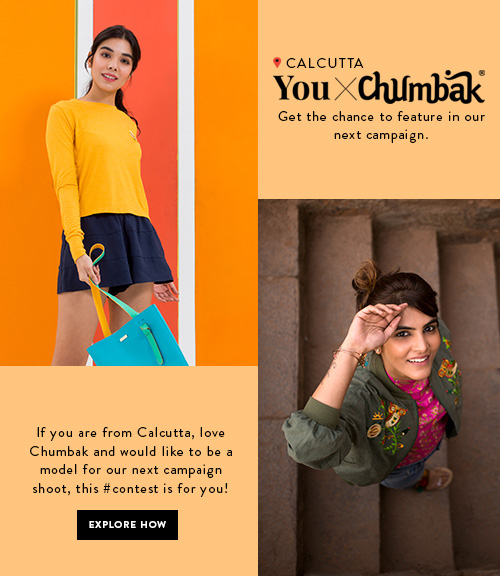 YouXChumbak Contest!