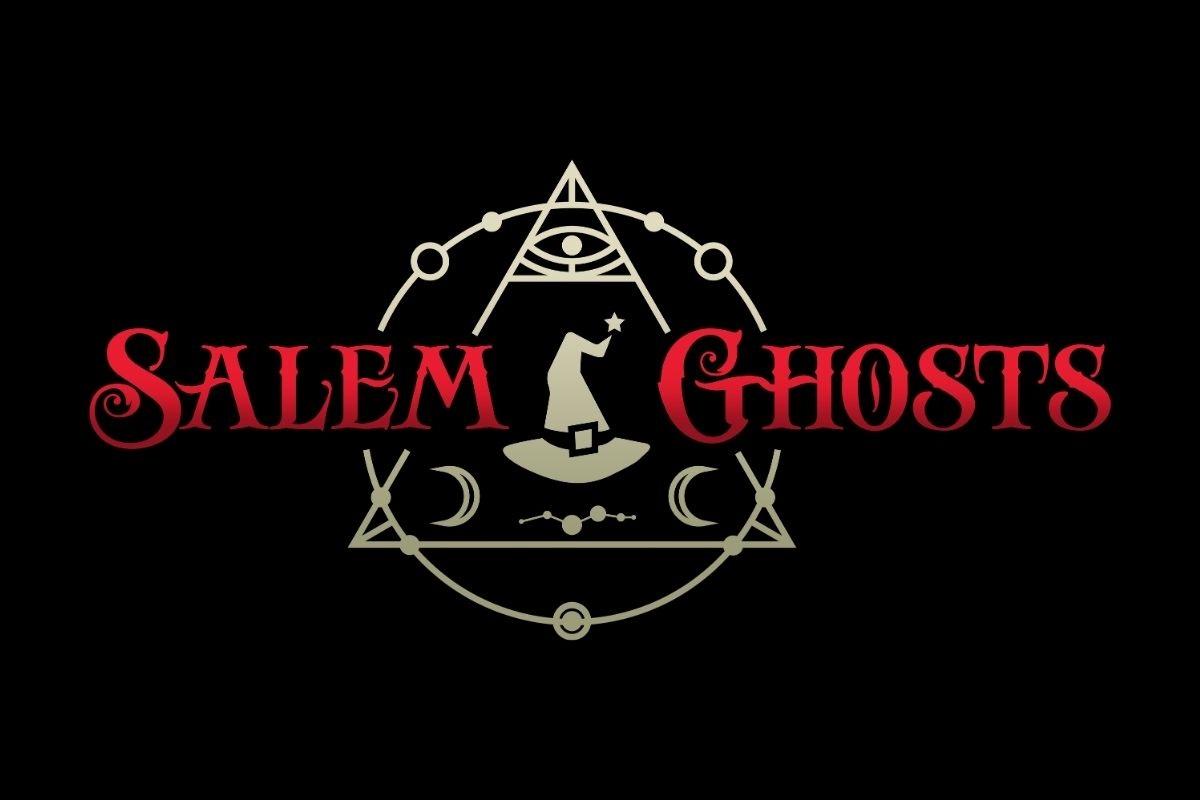Salem Ghosts